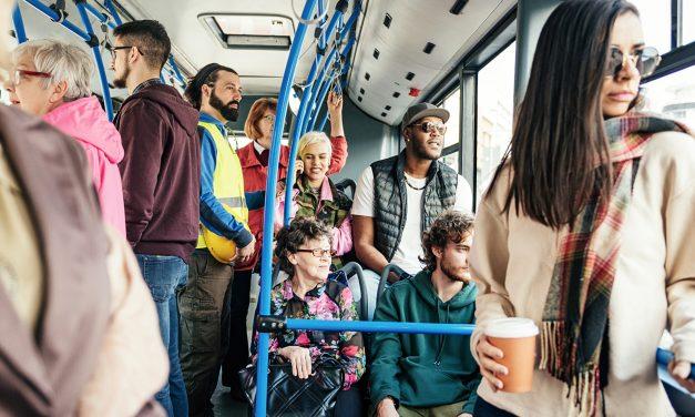 """Adnkronos – Covid, Fai a Conte: """"Pcm intervenga su trasporti con bus turistici, serve regia"""""""