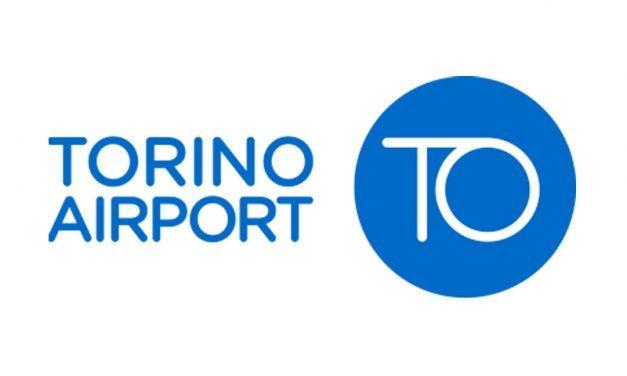 TORINO AIRPORT