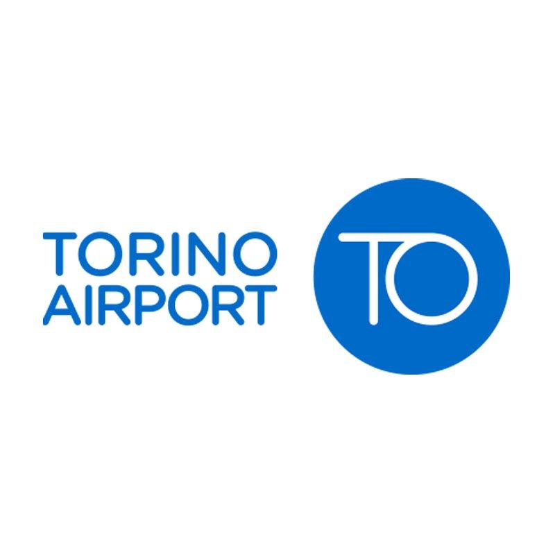 Logo Torino Airport Convenzioni Soci Sistema Trasporti