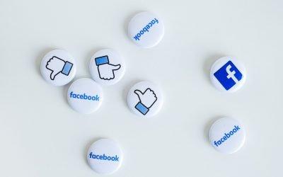 Diretta Facebook del 6 Aprile 2021