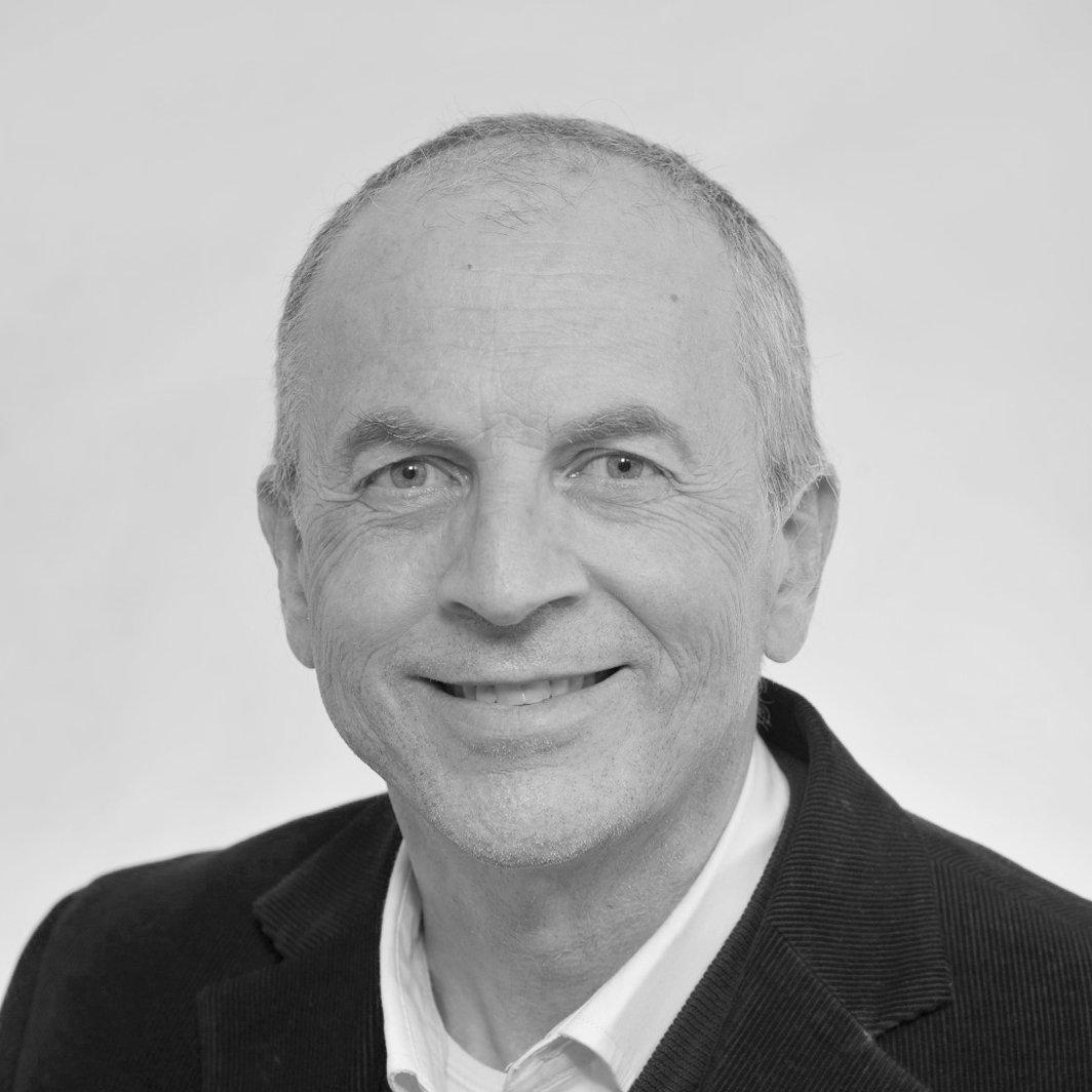 Paolo Giannini Presidente Regionale Valle D'Aosta Sistema Trasporti