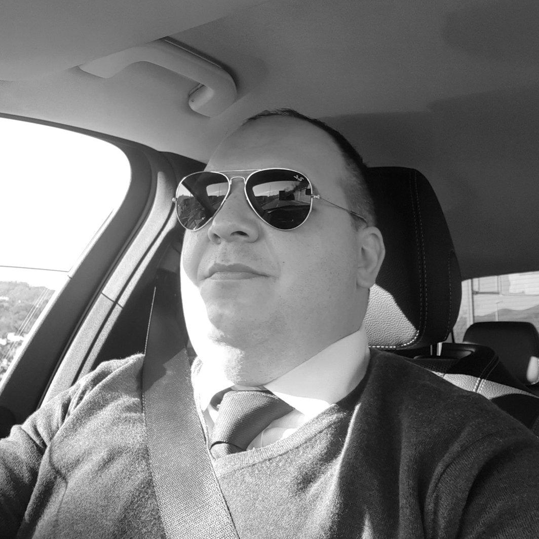 Renato Ferrari Presidente Regionale Liguria Sistema Trasporti