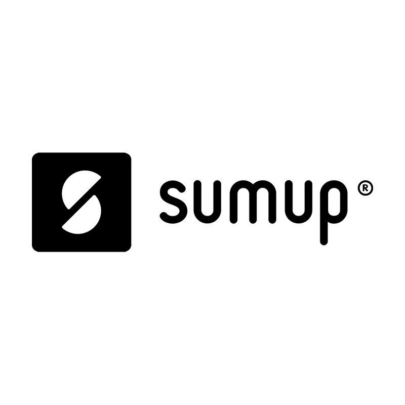 Logo Sumup Convenzioni Soci Sistema Trasporti