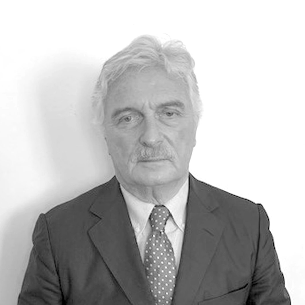 Adriano Bosio Segretario Nazionale Sistema Trasporti