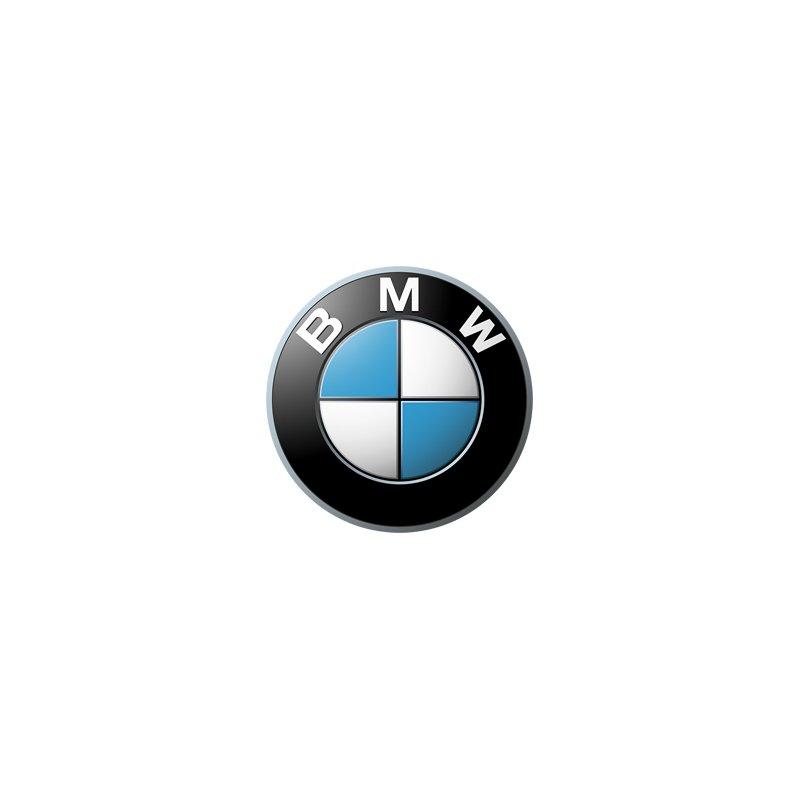 Logo BMW Convenzioni Soci Sistema Trasporti