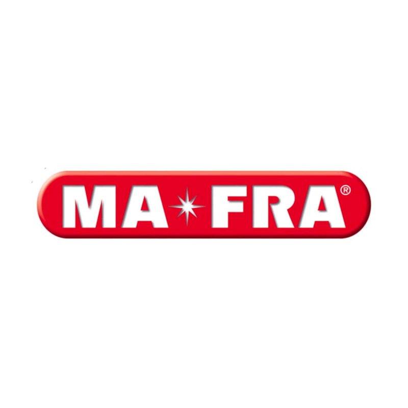 Sistema Trasporti Convenzione sanificazione auto Mafra