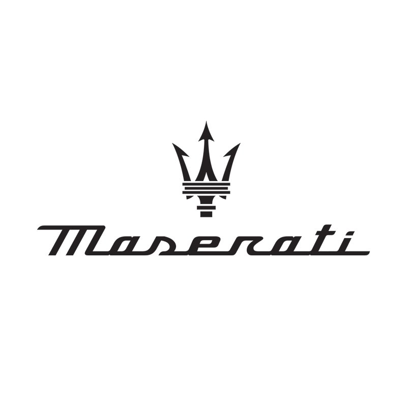 Logo Maserati Convenzioni Soci Sistema Trasporti