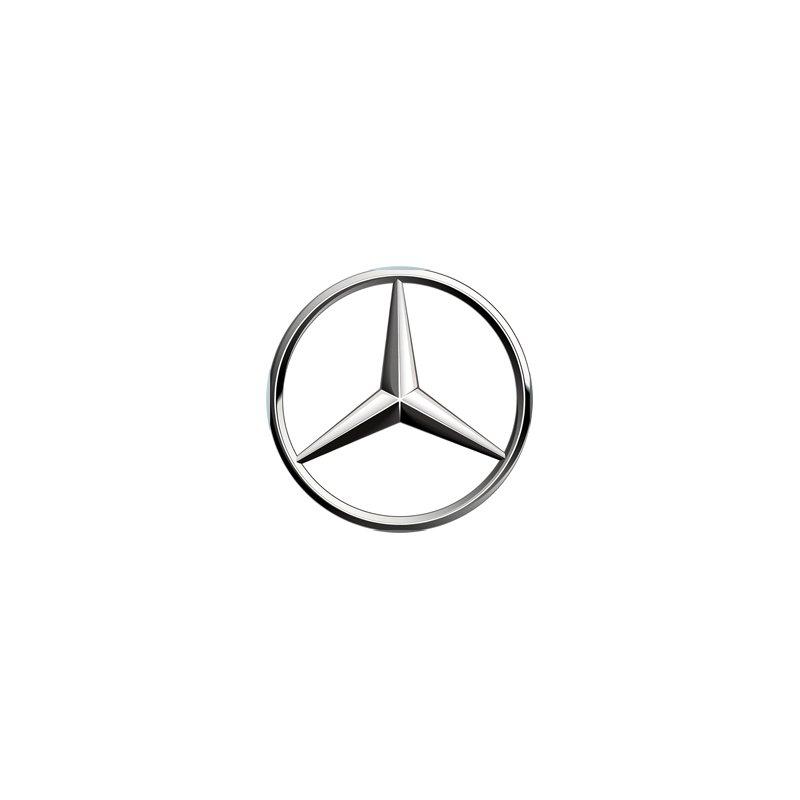 Logo Mercedes Benz Convenzioni Soci Sistema Trasporti