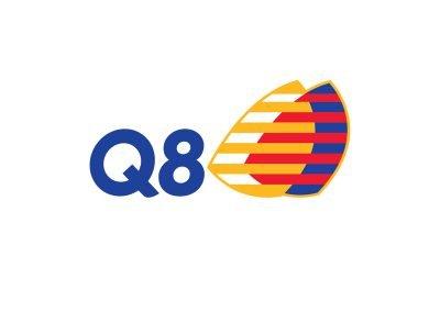 Cartissima Q8
