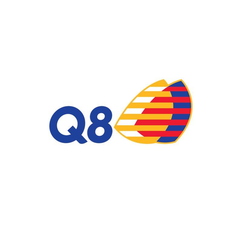 Logo Cartissima Q8 Convenzioni Soci Sistema Trasporti