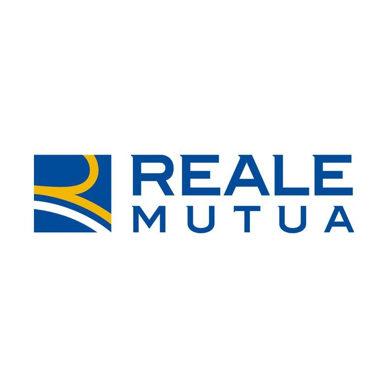 Logo Reale Mutua Convenzioni Soci Sistema Trasporti