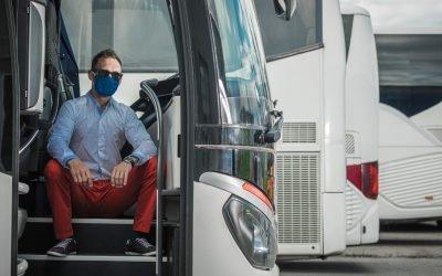 Regione Lombardia: capienza bus, proroga bollo e affiancamento TPL. Le nostre richieste.