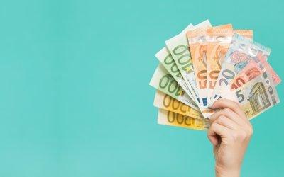 Bando Artes 4.0 del valore di 10.000 euro