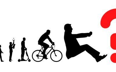 Mobility Manager: cosa rappresenta per la sicurezza del trasporto persone?