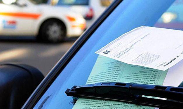 Trasporti: Artusa, chiediamo stesse leggi per taxi e Ncc