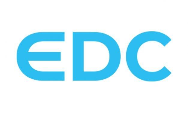 EDC – European Diesel Card