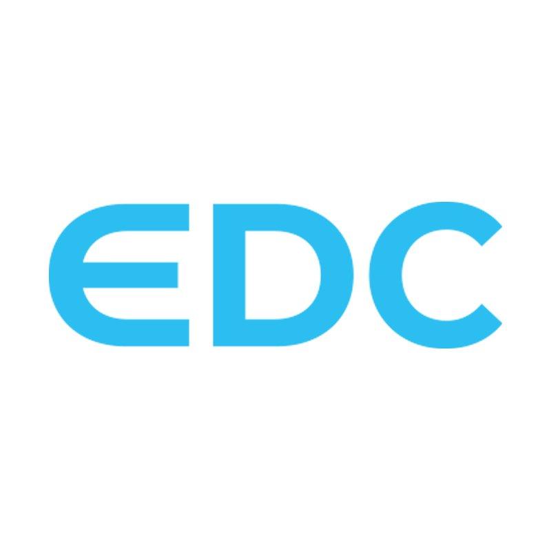 Sistema Trasporti convenzione EDC European Diesel Card di Servizio Carte Carburanti Italia