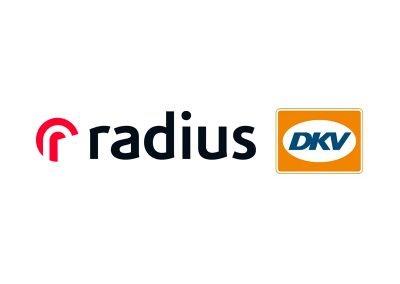 DKV Radius